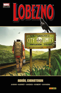 http://nuevavalquirias.com/lobezno-marvel-deluxe-comic.html