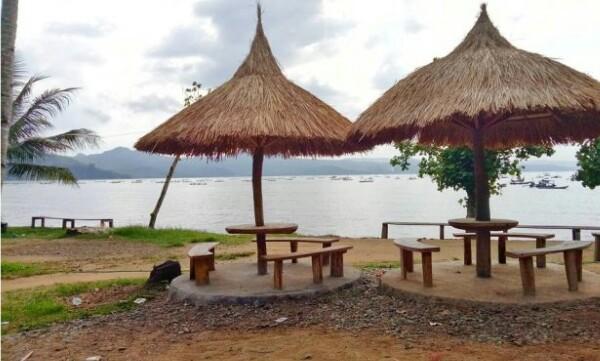 Pesona 15 Pantai Di Tulungagung Yang Indah dan Hits 2020 ...