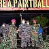Kasal Kunjungi Sarang Petarung Prajurit Pasmar 2 Korps Marinir