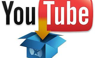 Tips Cara Memunculkan Tombol Download Di Youtube dengan Mudah