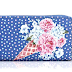 Amazon: $7.49 (Reg. $14.99) Women's Zipper Wallet!