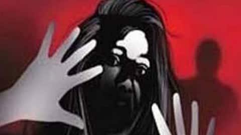 उत्तराखंड समाचार: नशामुक्ति केंद्र से फरार चार लड़कियों ने कहा, संचालक करता था यौन उत्पीड़न ।