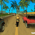 How to download GTA Vice City Highly Compressed only 200 MB