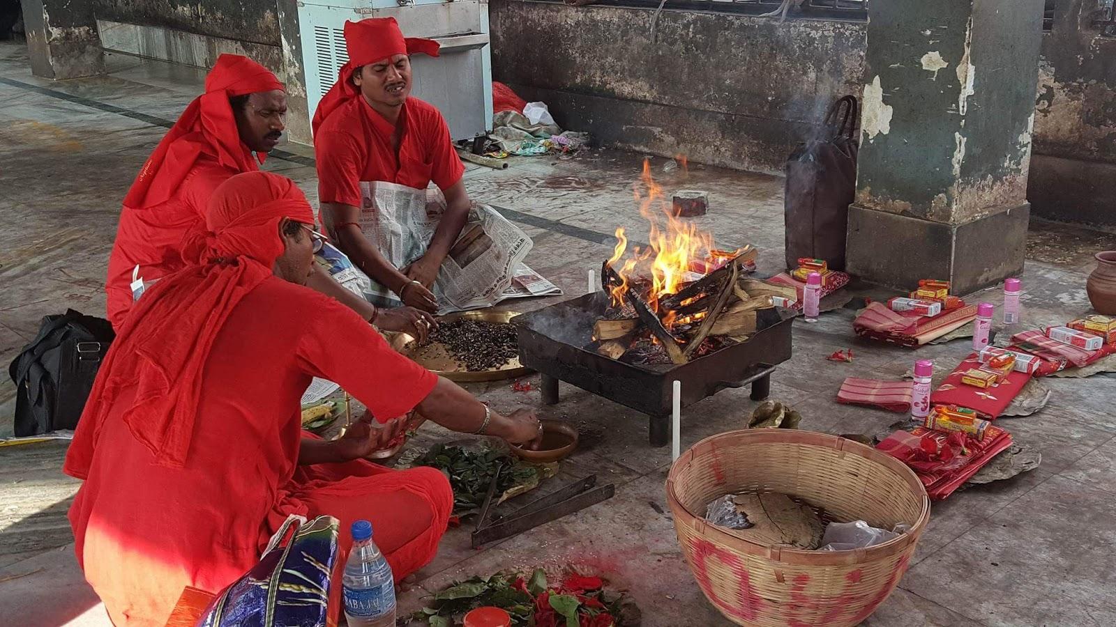 Image result for সাধক বামাক্ষ্যাপা