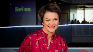 Fiona Stalker BBC Scotland Wikipedia, Biography , Age And Partner: 10 Facts