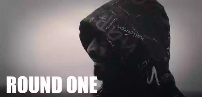 ROUND ONE LYRICS – EMIWAY   NewLyricsMedia.Com