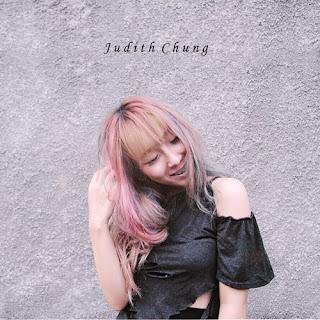 Judith Chung - Melagukan Kamu