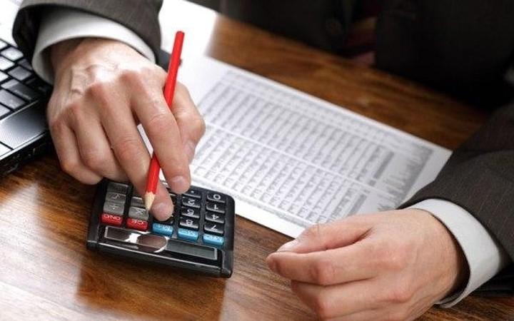 120 δόσεις: Άνοιξε η ρύθμιση για χρέη στα ασφαλιστικά ταμεία