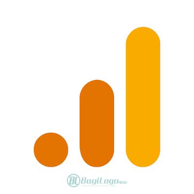 Google Analytics Logo Vector