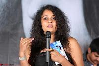 Celebrities at Maya Mall pre release function Diksha Panth, Sonia, Eesha and others ~ Celebrities Exclusive Galleries 035.JPG