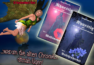 http://www.amazon.de/Margarethe-Alb/e/B00UT4QEDO/ref=as_li_ss_tl?_encoding=UTF8&camp=1638&creative=19454&linkCode=ur2&qid=1441203232&site-redirect=de&sr=1-1&tag=diegeschen07-21