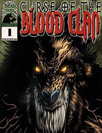 Curse Of The Blood Clan
