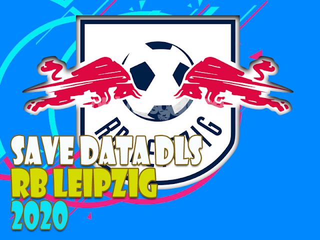 save-data-dls-rb-leipzig-2020-2021