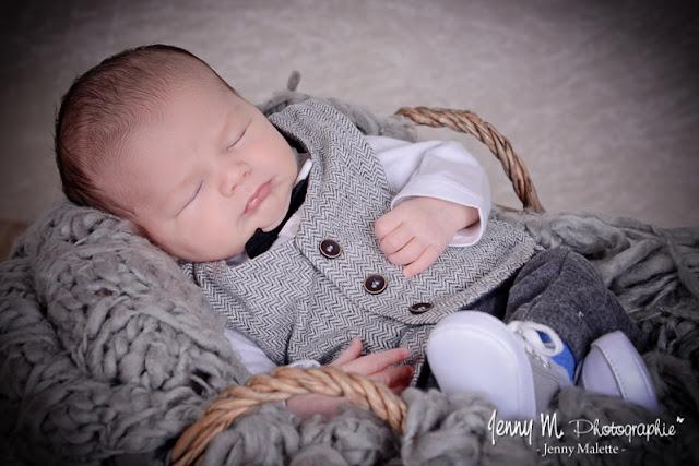 Photographe bébé Chantonnay, Moutiers les mauxfaits, La Rochelle 17