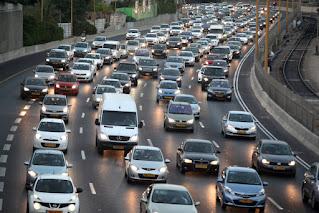 6 formas en que las ciudades de todo el mundo están abordando el problema del tráfico