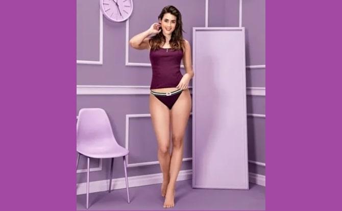 trajes de baño, interior, marcas, modelos,