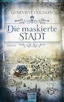 https://www.luebbe.de/bastei-luebbe/buecher/fantasy-buecher/die-maskierte-stadt/id_3181741