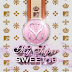 MTV prepara retorno de 'My Super Sweet 16'!