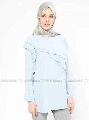 tunique-hijab-2018