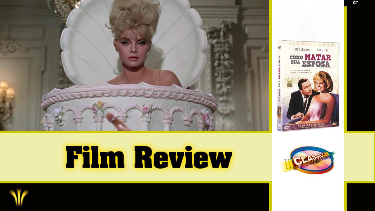 como-matar-sua-esposa-1965-film-review