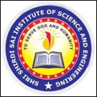 Shri Shirdi Sai Institute of Science and Engineering Vidyampeta anantapur