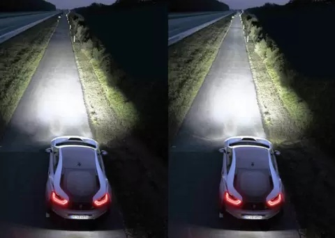 Choosing The Car Light - How Exactly To Choose The Best One