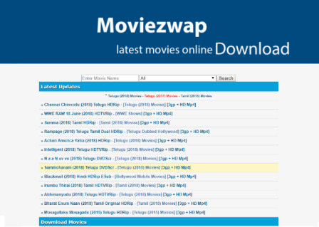moviezwap-telugu-movies-2020