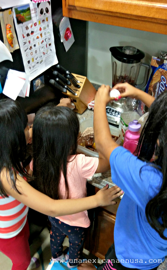 ¿Qué pasó en Noviembre? -Resumen en Fotos- by www.unamexicanaenusa.com #unamexicanaenusa