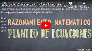https://video-educativo.blogspot.com/2018/11/en-dos-ambientes-de-un-centro-de.html