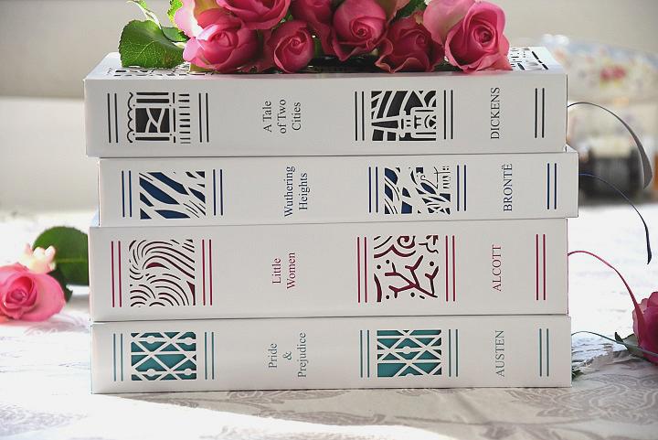 Bücher Seasons Edition Winter von Thomas Nelsons