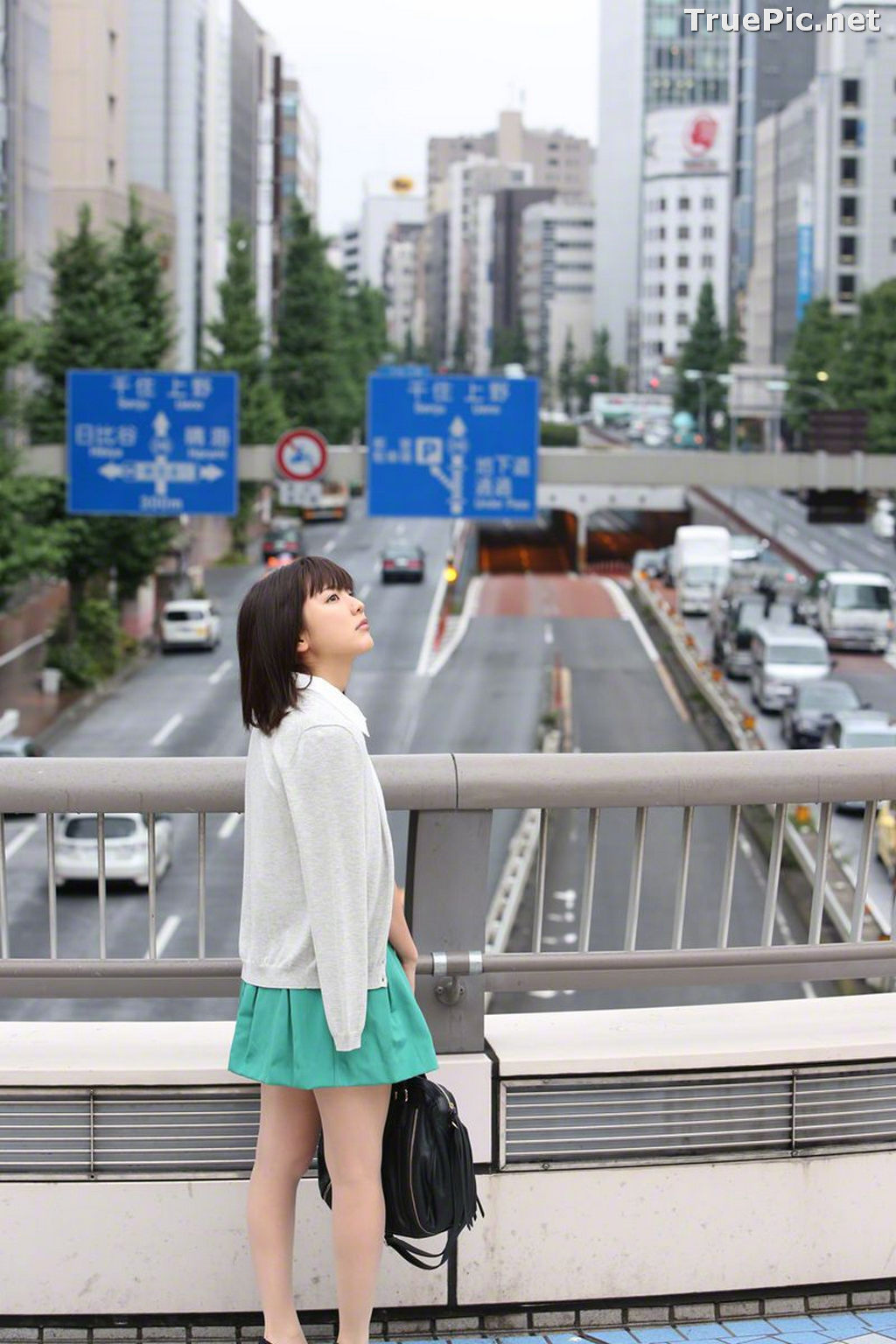 Image [WBGC Photograph] No.131 - Japanese Singer and Actress - Erina Mano - TruePic.net - Picture-8