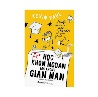 Học Khôn Ngoan Mà Không Gian Nan (Tái Bản) ebook PDF-EPUB-AWZ3-PRC-MOBI
