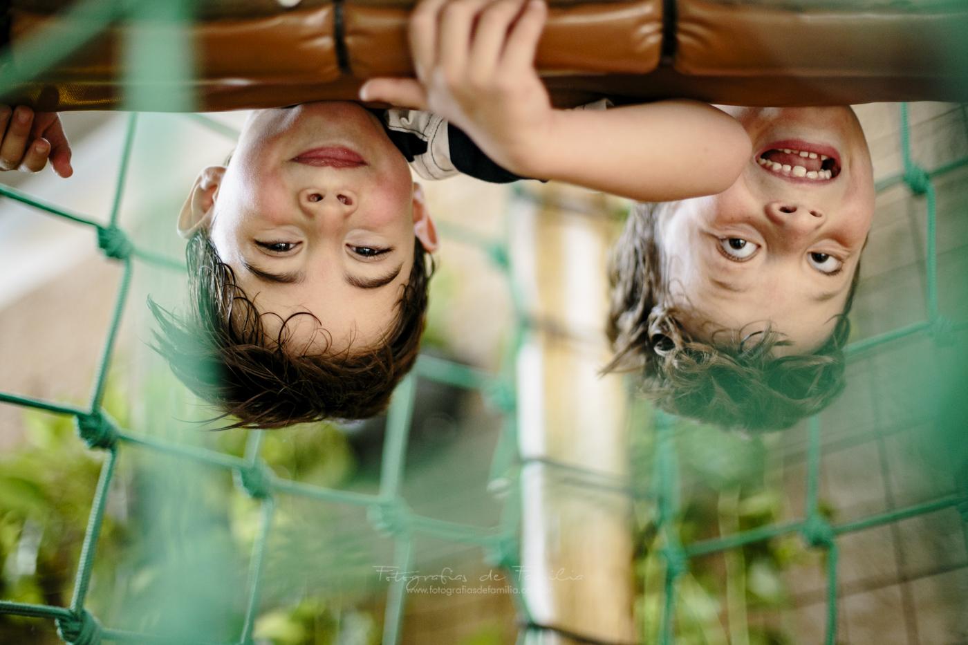 fotografos festa infantil