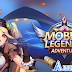 Download Mobile Legends Adventure Mod apk versi 1.1.21 Terbaru