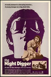 Watch The Night Digger Online Free in HD
