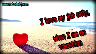 english, status, image,love,hd,