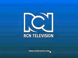FCG TV CHANNEL : RCN Nuestra Tele en vivo