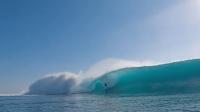 magicseaweed Surfing Desert Point July 2021 %255BIuy9dcjU8t0 1264x711 1m01s%255D