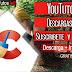 CCleaner Professional / Business / Technician v5.23.5808 FULL ESPAÑOL
