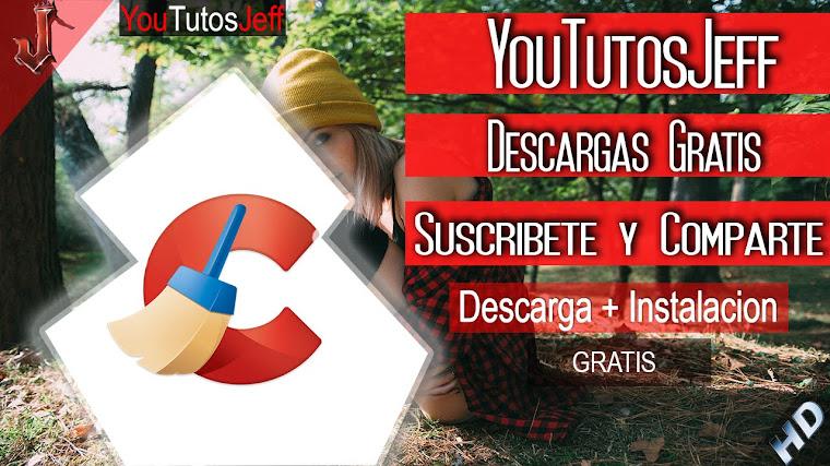 CCleaner Professional, Business, Technician 5.30.6063 FULL ESPAÑOL