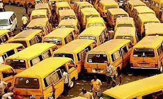 Image result for danfo bus