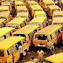 Gov. Ambode to ban Yellow commercial bus [DANFO] this year