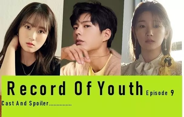 record -of-youth-ep-9-eng-sub