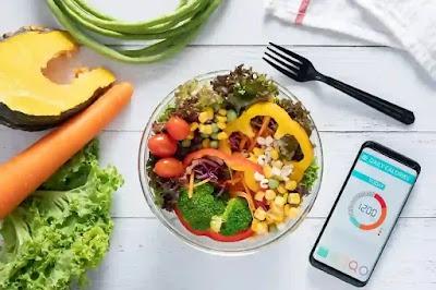 كم عدد السعرات الحرارية التي يجب أن تأكلها في اليوم لإنقاص الوزن؟