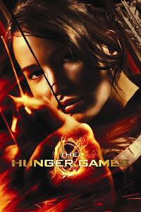 The Hunger Games Türkçe Altyazılı İzle