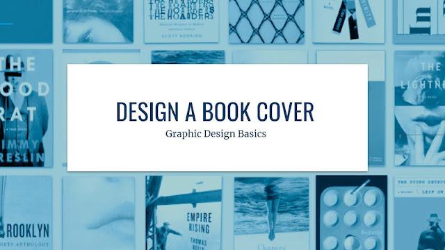 Design,skillshare course,Graphic Design