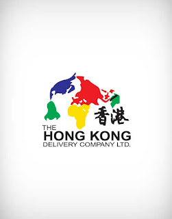 hong kong delivery company ltd vector logo, hong kong delivery company ltd logo vector, hong kong delivery company ltd logo, hong kong delivery company ltd, delivery logo vector, hong kong delivery company ltd logo ai, hong kong delivery company ltd logo eps, hong kong delivery company ltd logo png, hong kong delivery company ltd logo svg