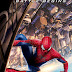 Download The Amazing Spider-Man 2 (2014) BLURAY Subtitle Indonesia