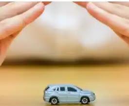 اسعار تأمين السيارات في دبي
