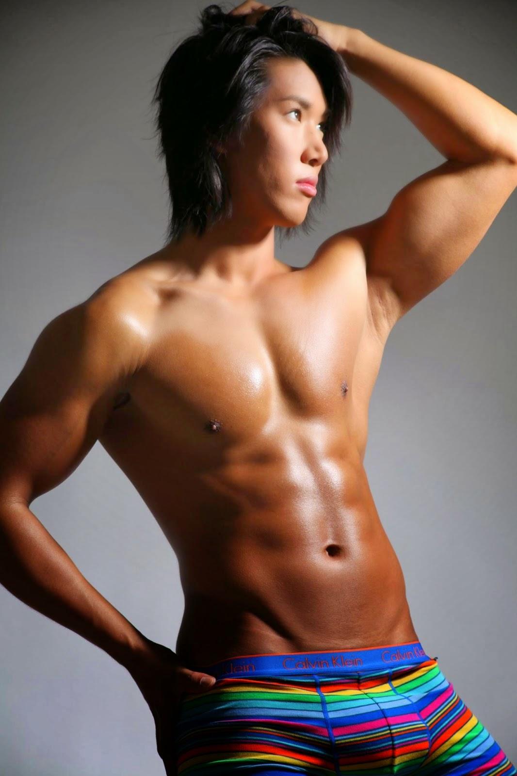 Free Gay Asian Pics 19